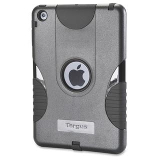 Targus SafePORT Case Rugged for iPad mini - Black