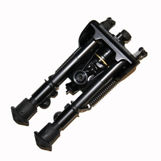 Harris BiPod Hinged Base