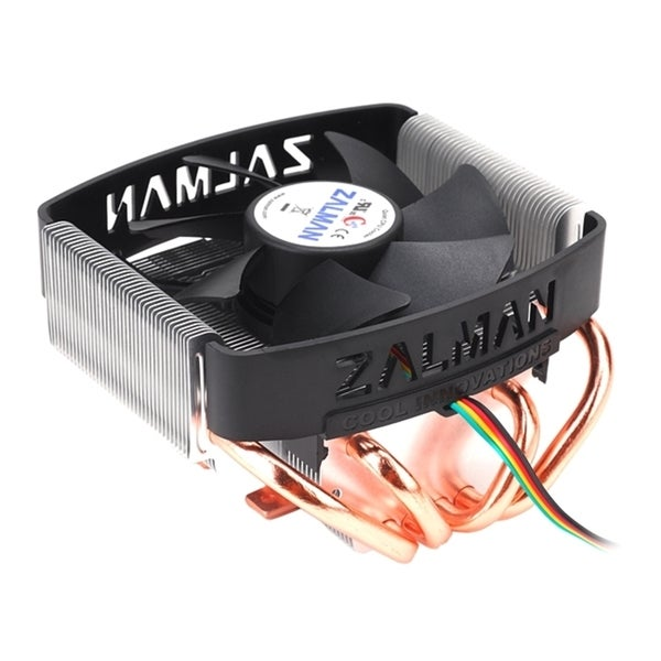 Zalman CNPS8000B Cooling Fan/Heatsink