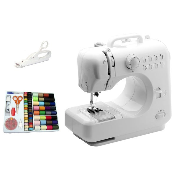 Desktop Sewing Machine Kit