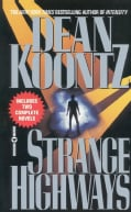 Strange Highways (Paperback)