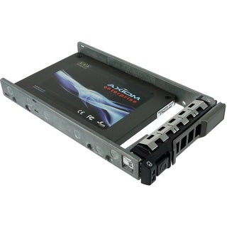"Axiom 400 GB 2.5"" Internal Solid State Drive"