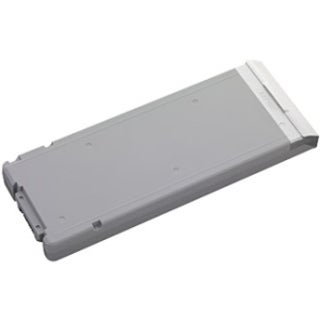Panasonic CF-VZSU83U Tablet PC Battery