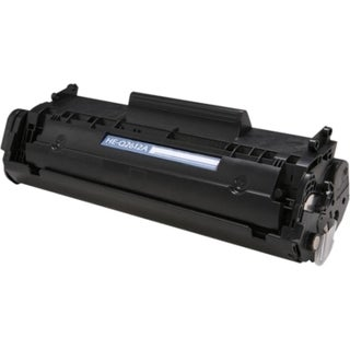Rosewill RTCA-Q2612A Toner Cartridge - Replacement for HP (Q2612A) -