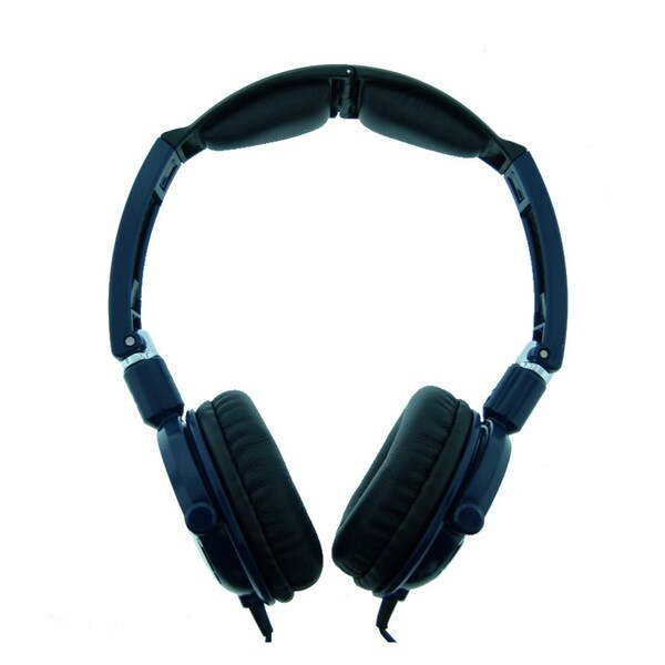 Skullcandy Lowrider Headphone