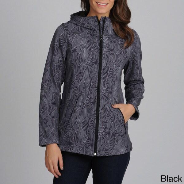 Women's Soft Shell Jacket 10662708