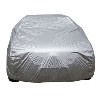 Oxgord Sunproof Outdoor Usage Car Cover