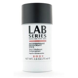 Lab Series Antiperspirant Deodorant Stick