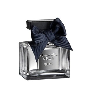 Abercrombie & Fitch No. 1 Women's 1.7-ounce Eau de Parfum Spray