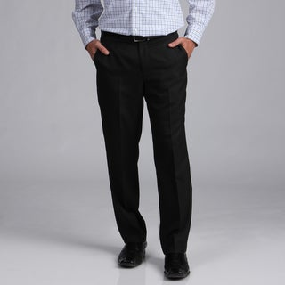 Oxford Republic Charcoal Suit Separate Pants