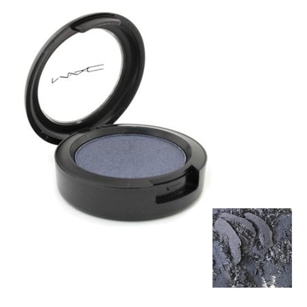 MAC Dandizette Mega Metal Eye Shadow