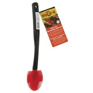 Mr. BBQ Silicone Basting Spoon