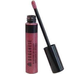 Borghese B Gloss 'Latte' Lip Gloss