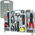 Trademark Tools130-piece Hand tool Set
