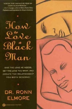 How to Love a Black Man (Paperback)