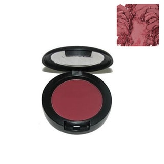 MAC Fever Powder Blush