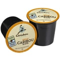 Caribou Coffee Caribou Blend DECAF K-Cups (96 K-Cups)
