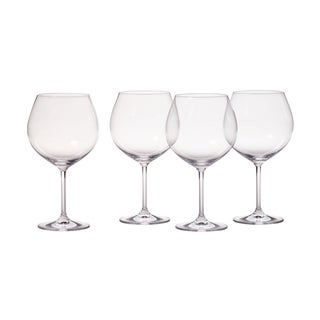 Waterford Vintage Aromatic Wine Glasses (Set of 4)