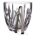 Marquis by Waterford Brookside Ice Bucket