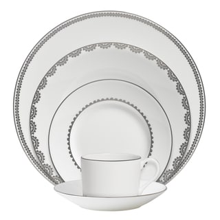 Wedgwood 'Vera Wang Flirt' 5-piece Place Setting