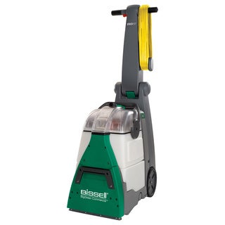 best commercial carpet cleaner machine