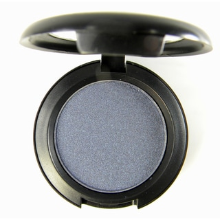 MAC Mega Metal Dandizette Eye Shadow (Unboxed)