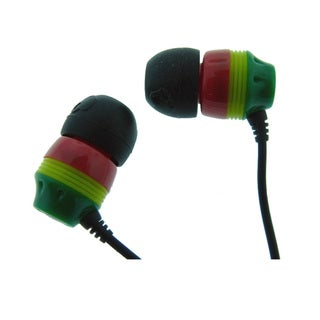 Skullcandy Ink'd Earphone