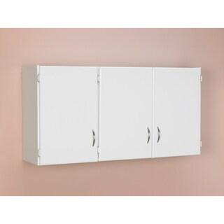 Wall Storage Cabinet