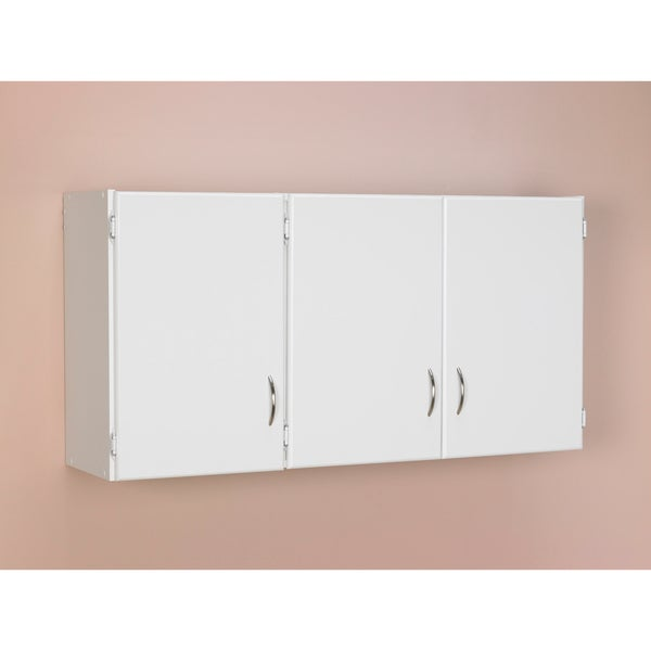 Altra Wall Storage Cabinet