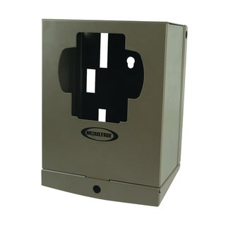 Moultrie Mini-Cam Security Box