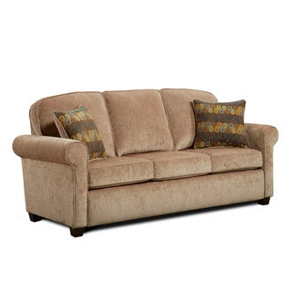 Redford Sofa