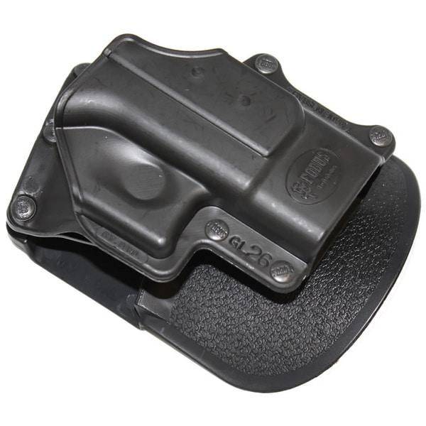 Fobus Glock 26/27/33 Roto-Holster