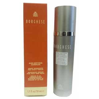 Borghese Age-Defying Complex Advanced Serum