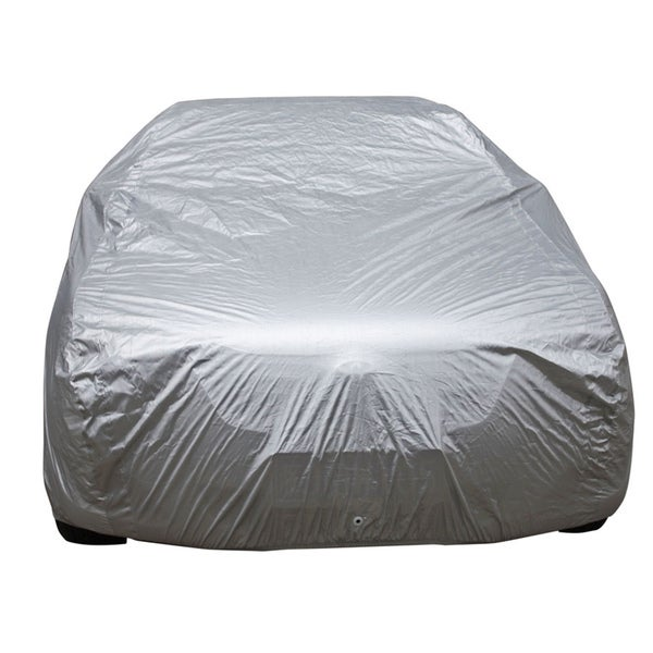 Oxgord Sunproof/ UV ProofOutdoor Usage SUV Sport Utility Cover
