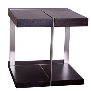 Lecco End Table