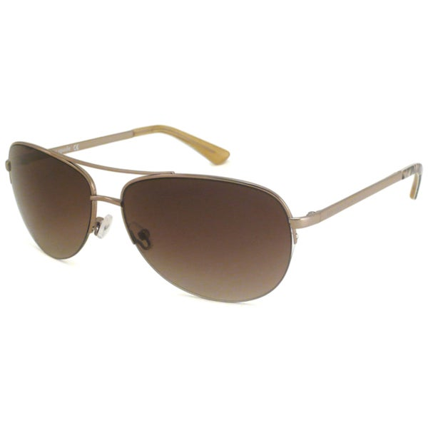 Kate Spade Womens Valma Aviator Sunglasses
