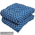 Hockley  Outdoor Cushions (Set of 2)