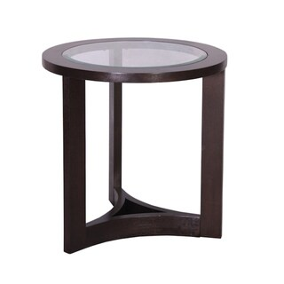 Fermo End Table