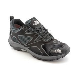 North Face Men's 'Hedgehog Guide GTX' Mesh Athletic Shoe