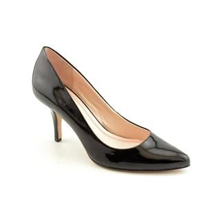 Plenty by Tracy Reese Women's 'Faith 2' Patent Leather Dress Shoes