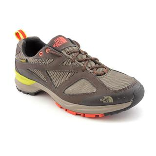 North Face Men's 'Blaze WP' Mesh Athletic Shoe