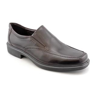Ecco Men's '49804' Leather Dress Shoes