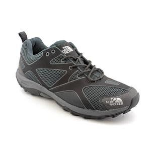 North Face Men's 'Hedgehog Guide' Mesh Athletic Shoe