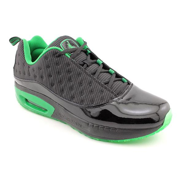 Jordan Men's 'CMFT Viz Air 13' Man-Made Athletic Shoe