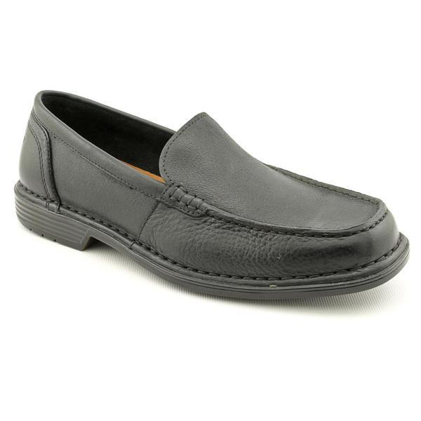 Rockport Men's 'Washington Square Venetian' Full-Grain Leather Dress Shoes