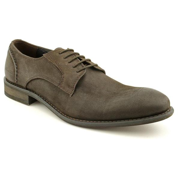 Kenneth Cole NY Men's 'Stage Star' Leather Dress Shoes