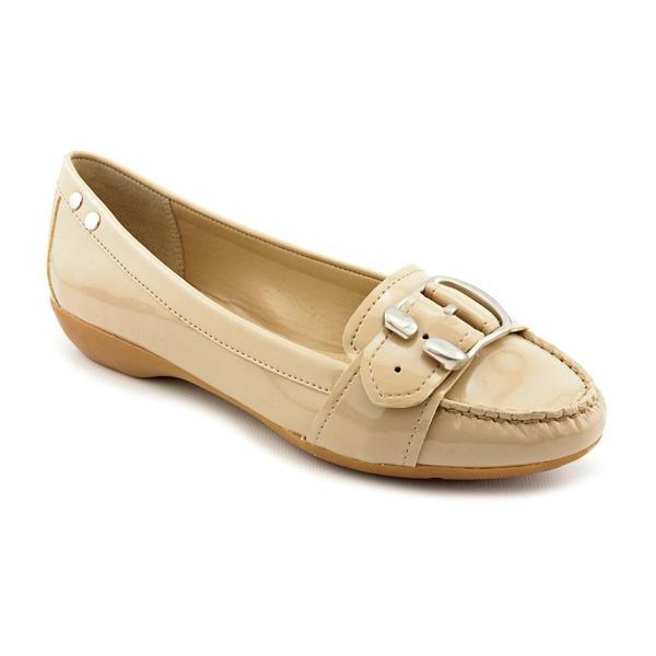 Ellen Tracy Women's 'Baldwin' Patent Leather Casual Shoes