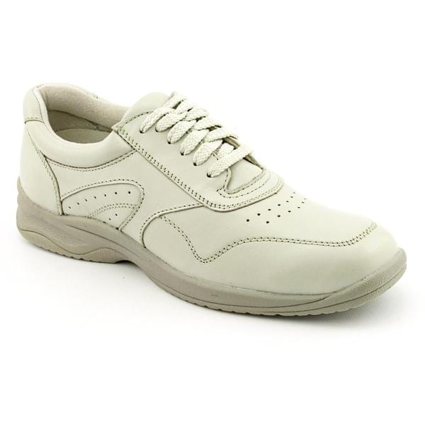 Drew Women's 'Airee' Leather Athletic Shoe