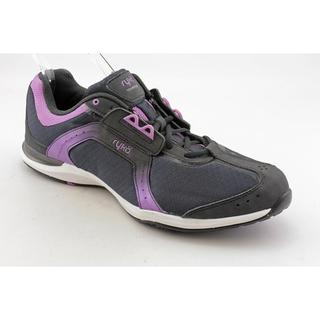 Ryka Women's 'Transition' Mesh Athletic Shoe (Size 11)