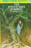 The Witch Tree Symbol (Hardcover)